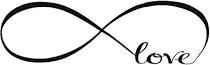 love_symbol.png