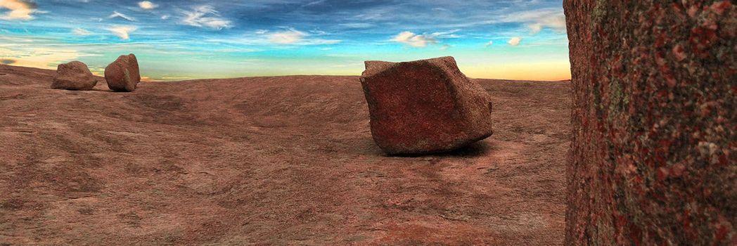 rock_image_toca_sky-crop-u1040.jpg
