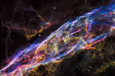 veil-nebula-hubble-witchs-broom.jpg