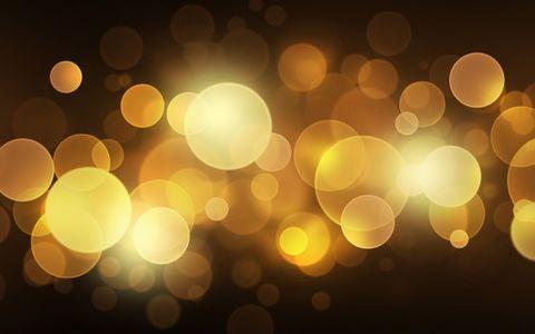 golden-circles-of-light-wallpaper-1.jpg