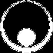 logoForHeader.png