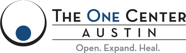 The One Center Austin