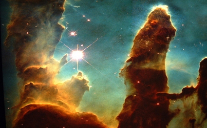1420518626pillars-of-creation.jpg