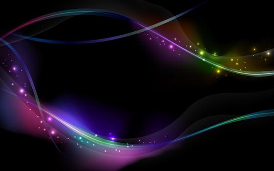 line_rays_light_background_16492_1920x1200.jpg
