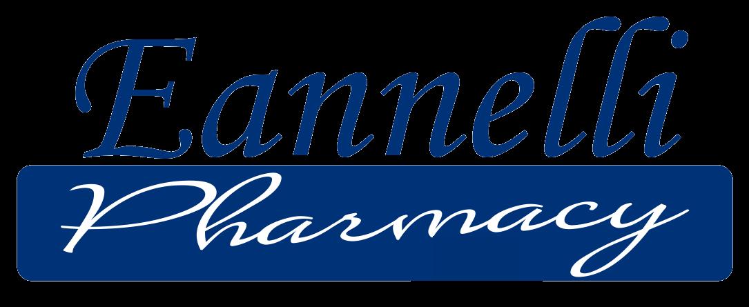 Eannelli Pharmacy