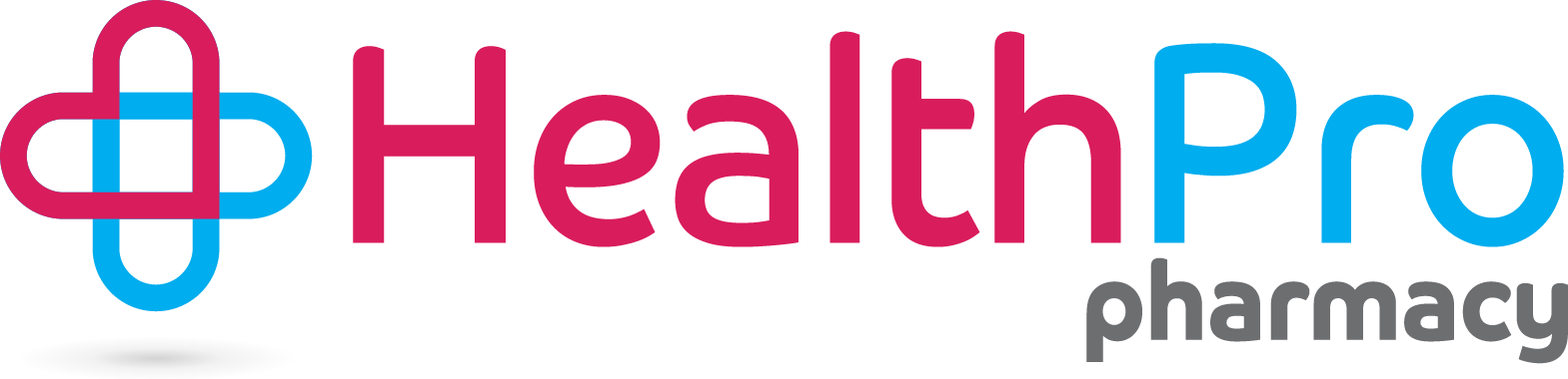 HealthPro Pharmacy