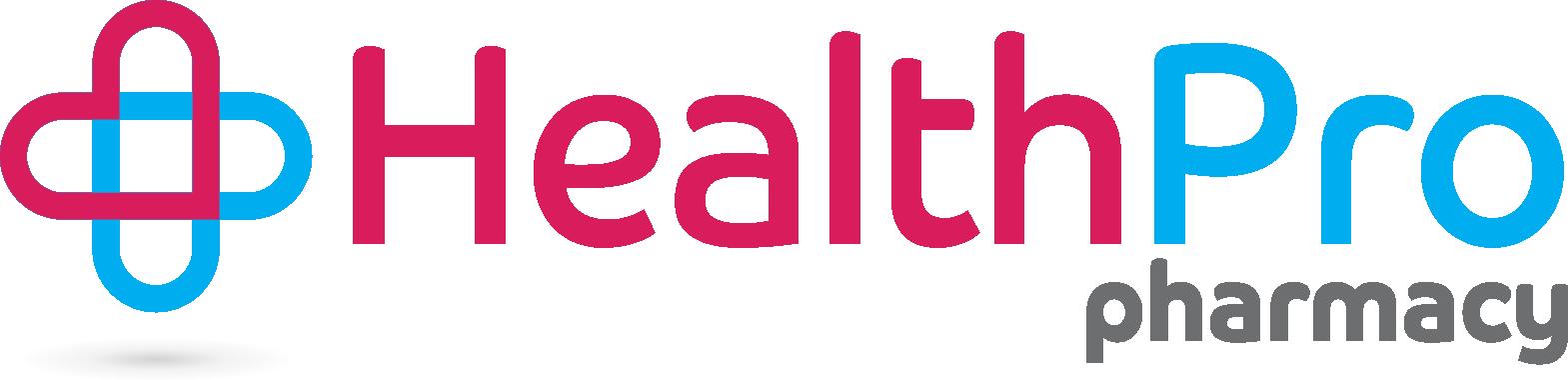HealthPro Pharmacy