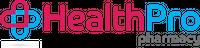 HealthProLogo.png