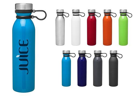 Water Bottles2.jpg