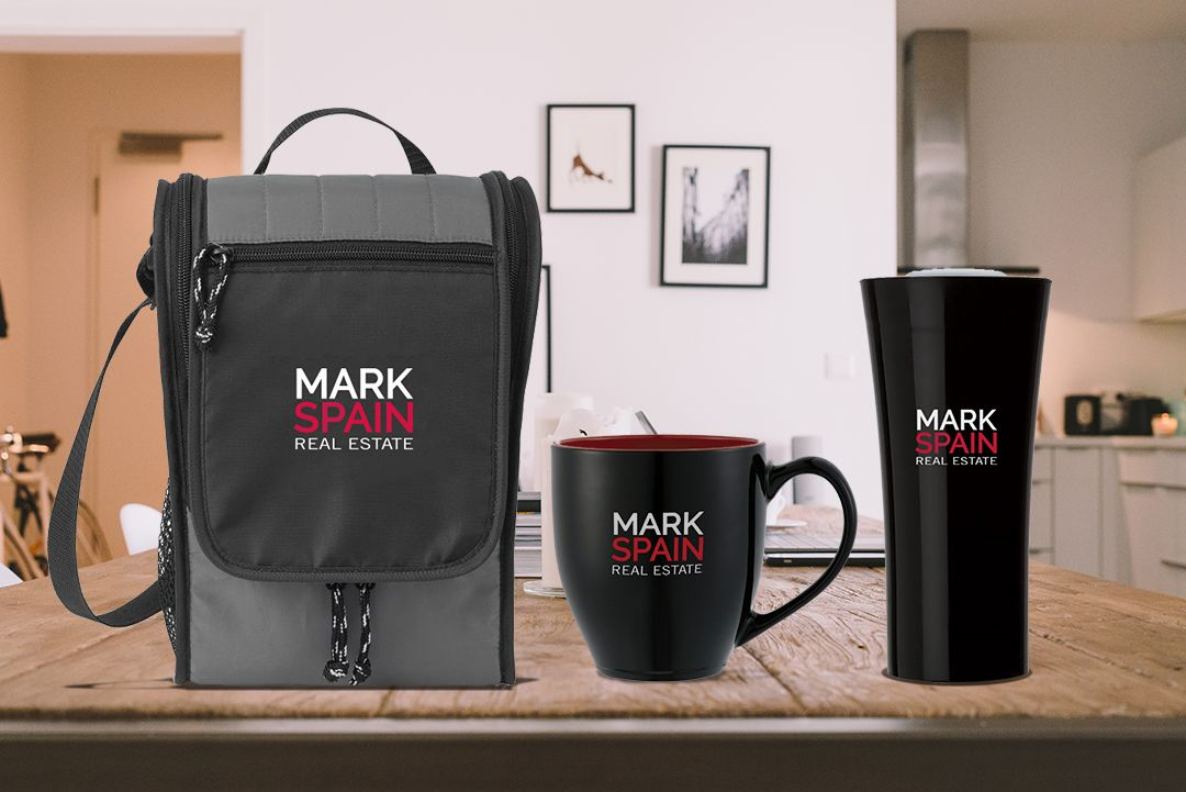 Mark Spain Real Estate