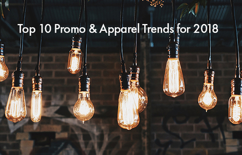 Promo and Apparel Trends 2018.jpg