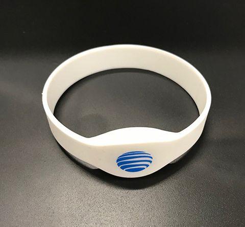 RFID Wristband2.jpg