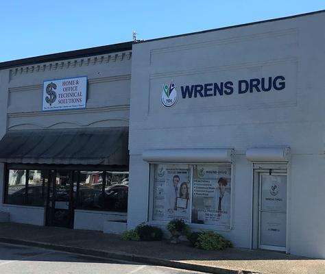 Wrens Drug EXTERIOR (2) (004).tif.png