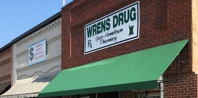 Wrens Drug Ext.jpg