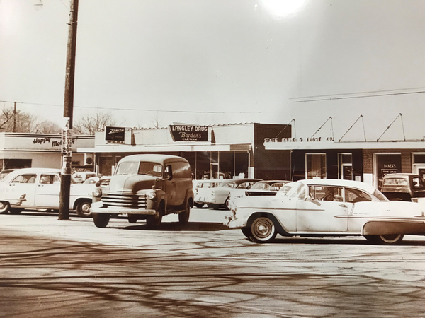Langley Drug Mid 1950 - early 1960.jpg