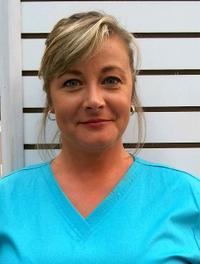 Missy Jamison , Certified Pharmacy Technician.jpg
