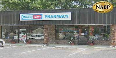 Medicine martBPA Logo.jpg