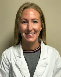Kaitlin Fry, PharmD, R.Ph.jpg