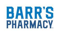 Barrs_logo_PRIMARY_Color-01.jpg