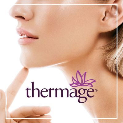 Thermage in Brentwood
