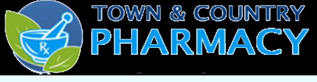 RI - Town & Country Pharmacy