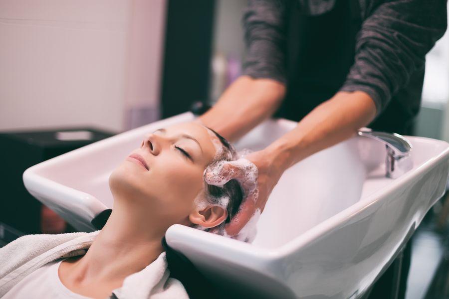 hairstyling-2021-04-05-16-08-11-utc.jpg