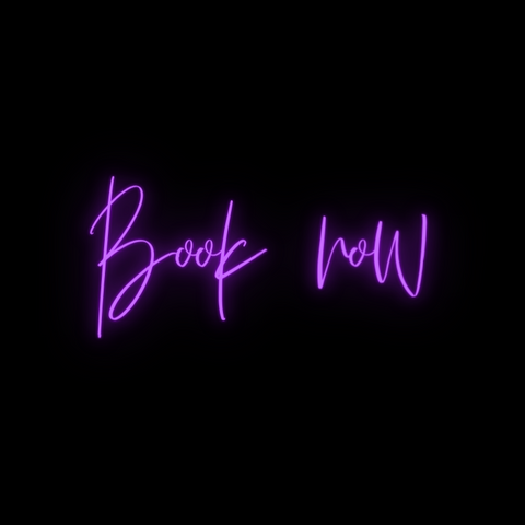 book (1).png