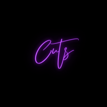 cuts (1).png