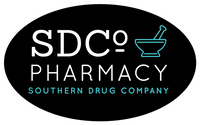 New SDC Logo 2020.png