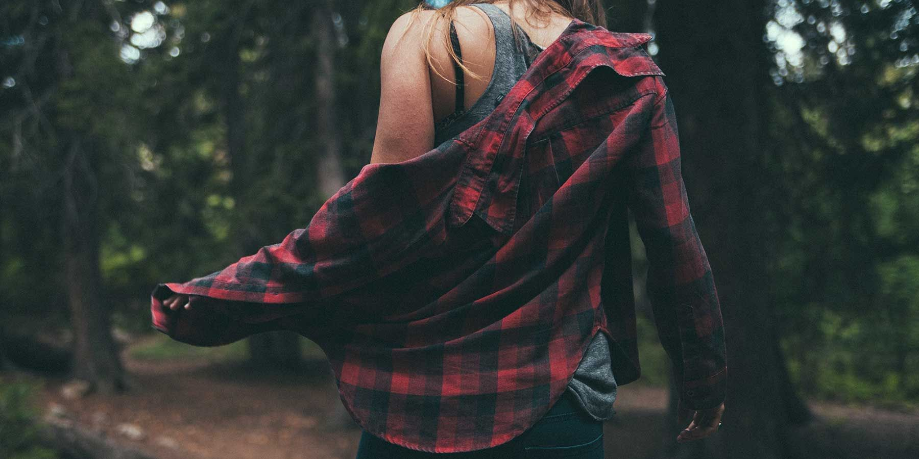 flanneltee.jpg