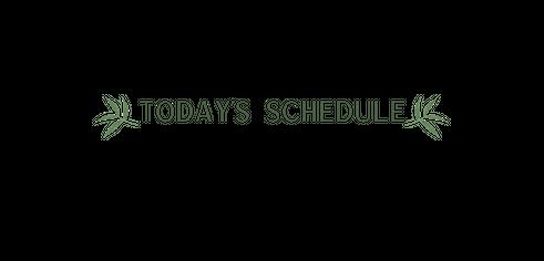 Yoga-Studio-Schedule-Hawaii.png