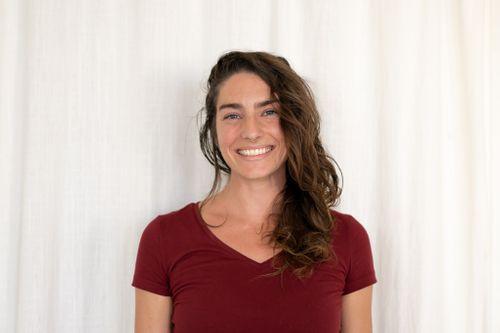 Lauren-Brown-Yoga-Teacher-Hawaii.jpg