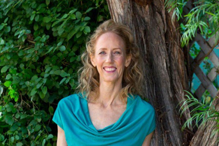 annie-carpenter-yoga-teacher.jpg