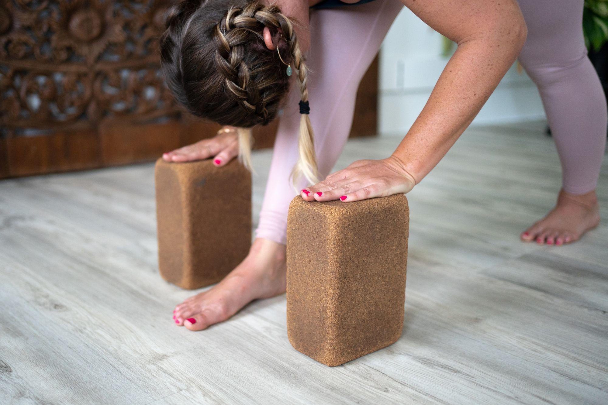 Beginner-Yoga-Class-Hawaii.jpg
