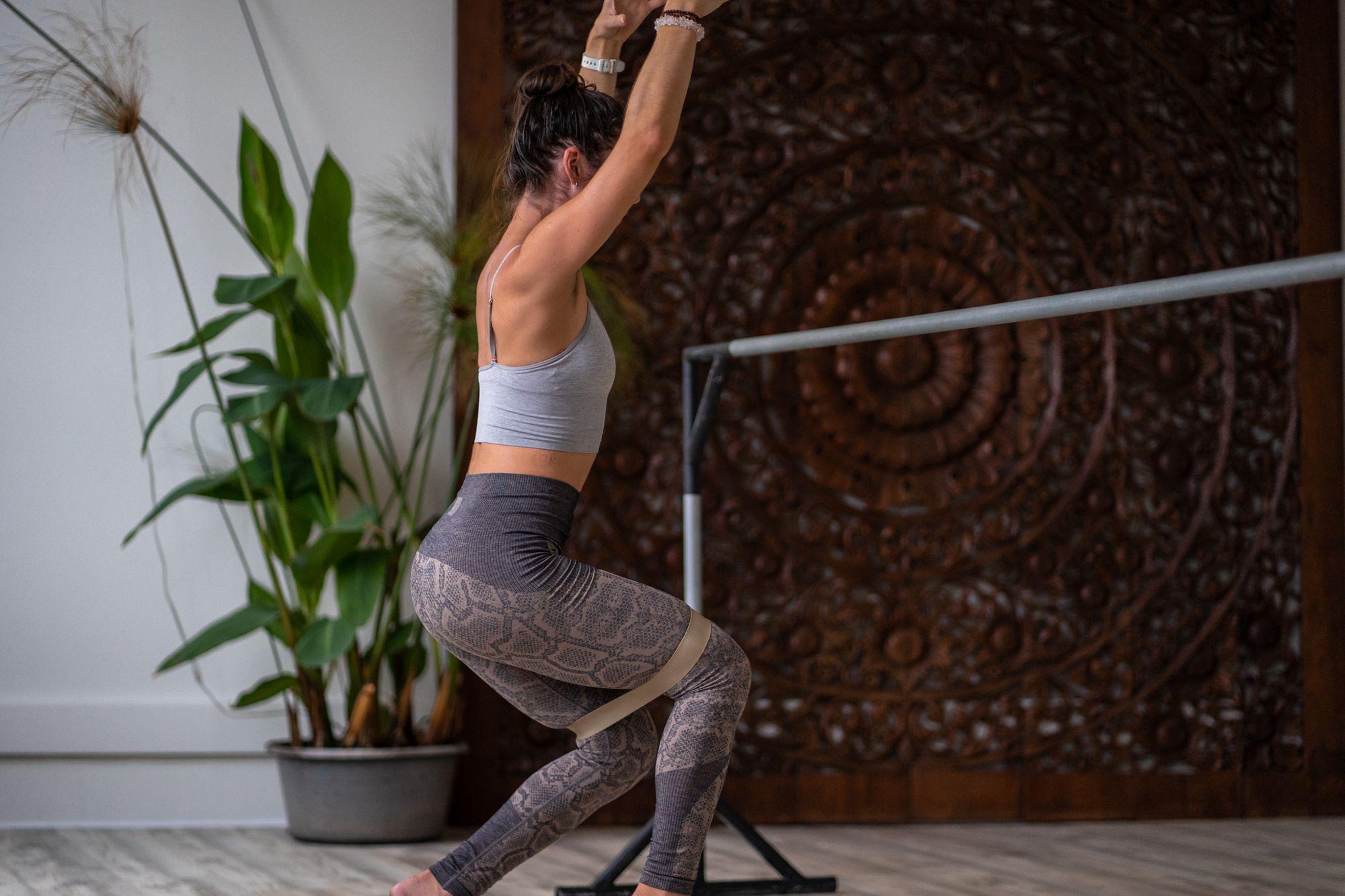 Barre-Class-Pilates-Yoga.jpg