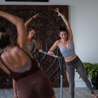 Barre-Yoga-Class-Hawaii.jpg