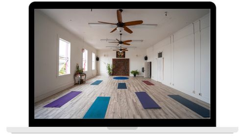 Virtual-Yoga-Studio-Class.JPG