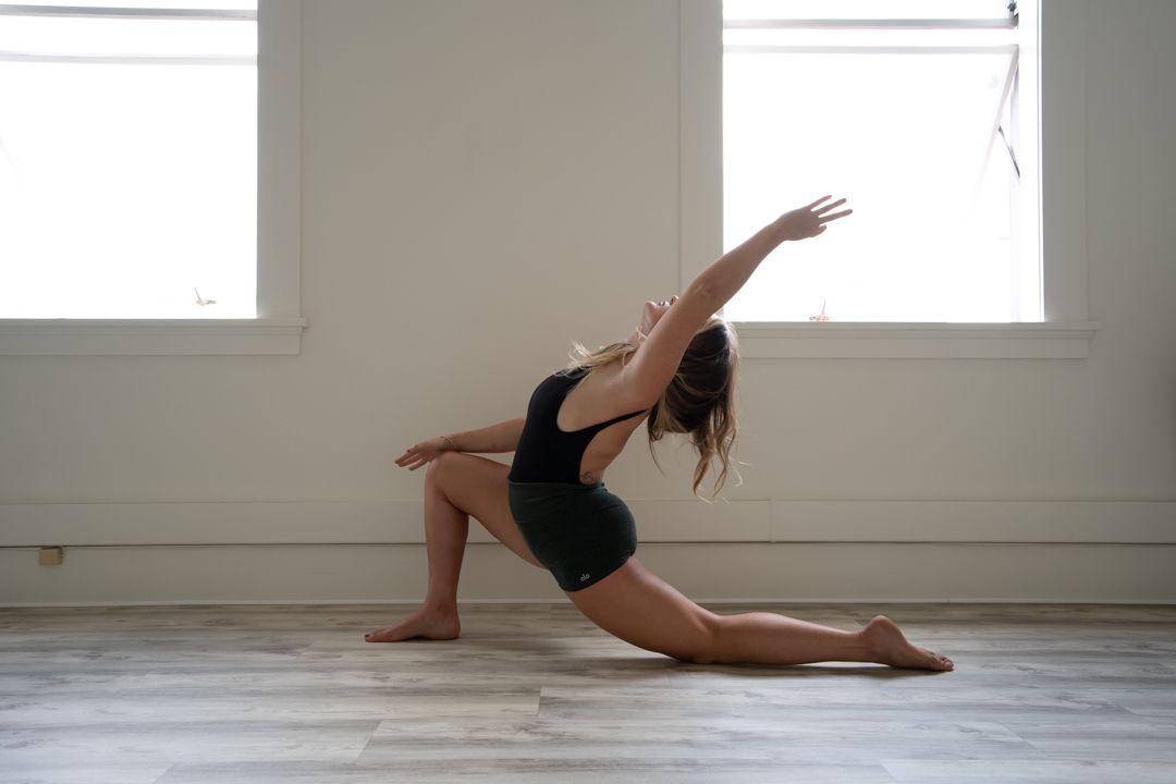 Practice-teach-exercises-molly-masaoka.jpg