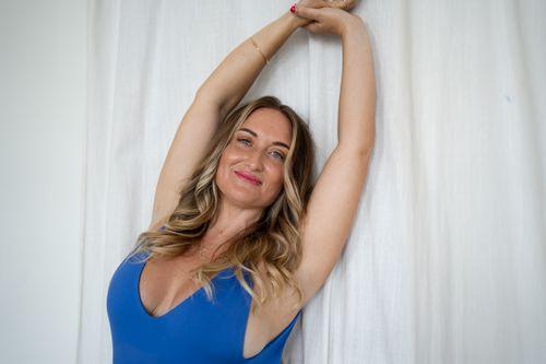 Molly-Masaoka-Yoga-Teacher-Hawaii.jpg
