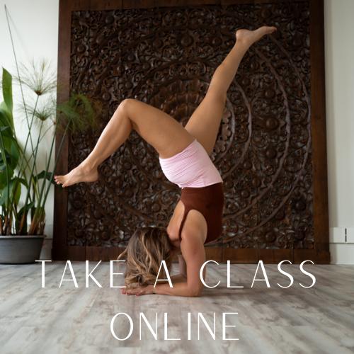 Online-Yoga-Class-Virtual.png