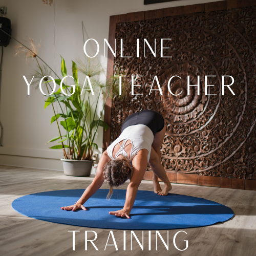 Yoga-Teacher-Training-Online.png