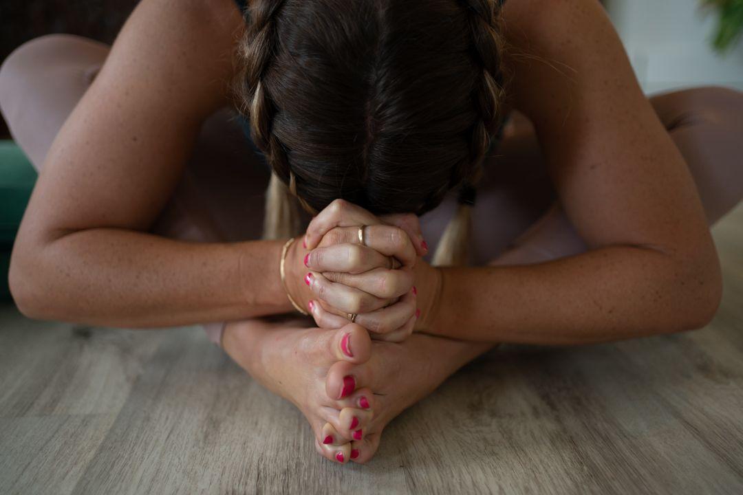 Yin-Yang-Yoga-Class.jpg