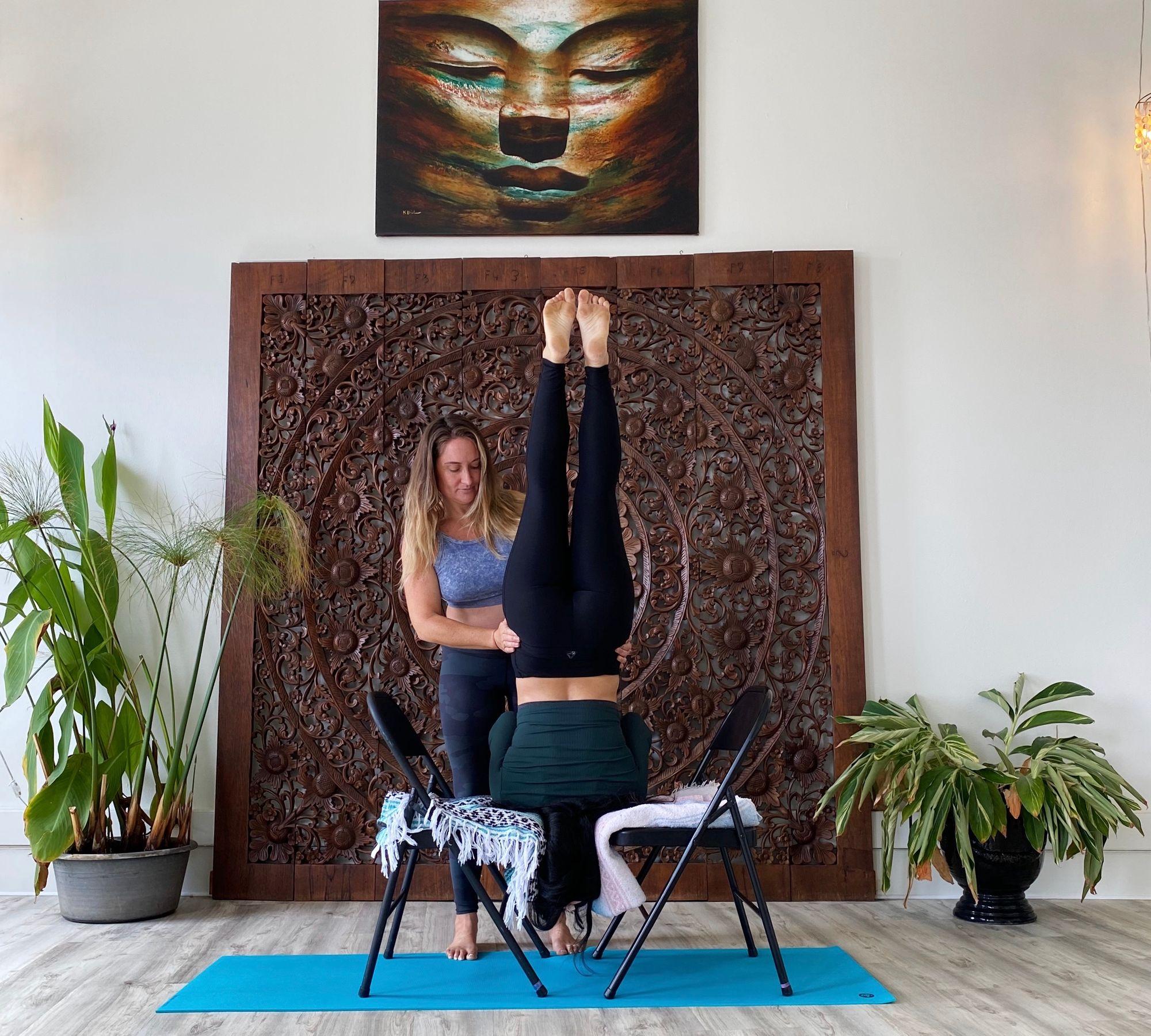 Private-Yoga-Molly-Masaoka.jpg