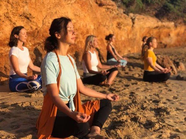 Private-Yoga-Retreat-.jpg