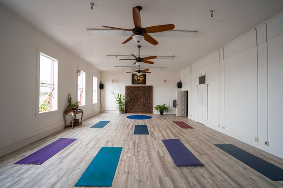 Best-Yoga-Studio-Hawaii.jpg