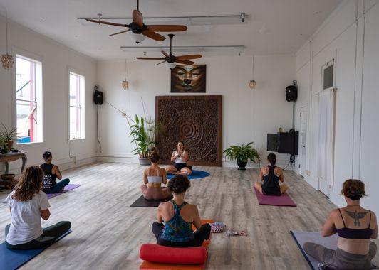 Best-Yoga-Class-Hawaii.jpg