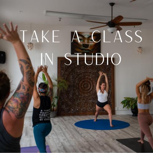 Yoga-Class-Hawaii-Studio.png