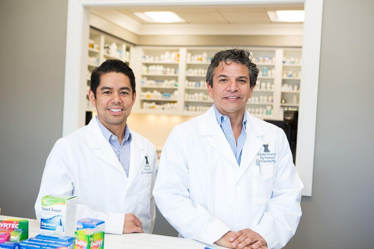 ace-pharmacists-1.jpg