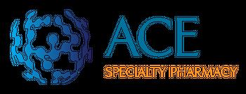 ace-spc-logo-517x200.png