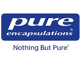 pure-encapsulations-logo-300x240.png
